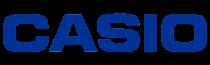 Casio-Logo-1