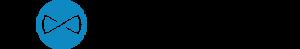 forever-logo-1