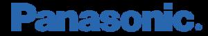 panasonic-logo-1
